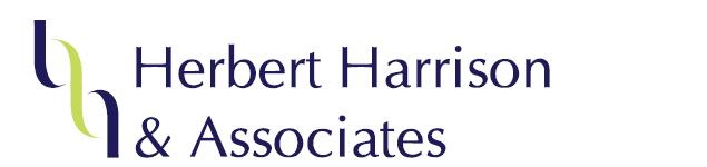 Herbert Harrison and Associates